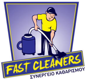 logo_fastcleaner-1.png