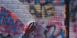 Anti-graffiti_1